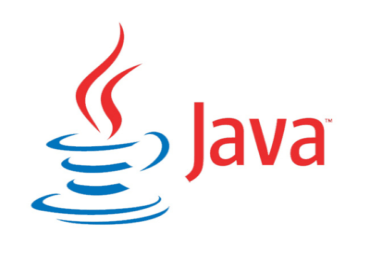 JAVA logging – how to do it right