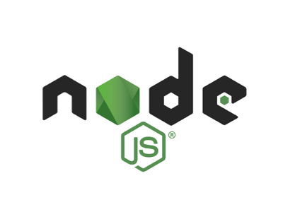 Node logging best practices and tips