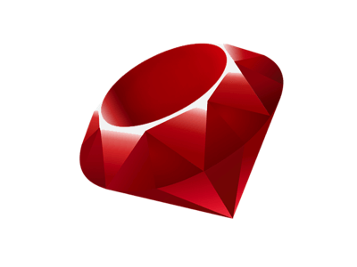 Ruby logging best practices and tips