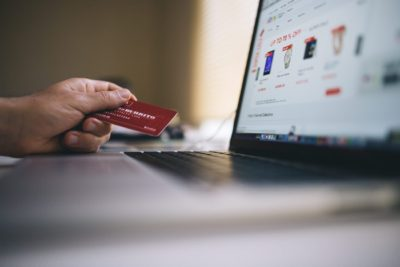 These 4 parameters will make or break your E-commerce