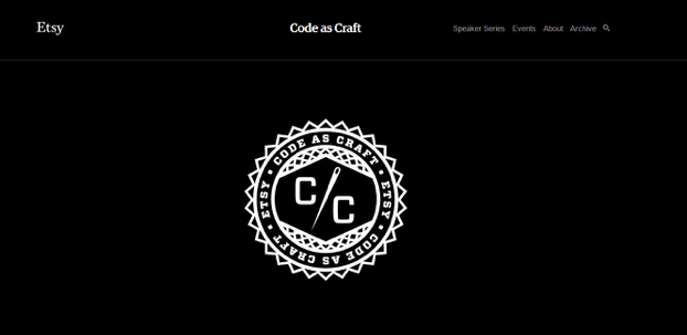 codes craft