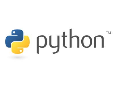 Python logging best practices and tips