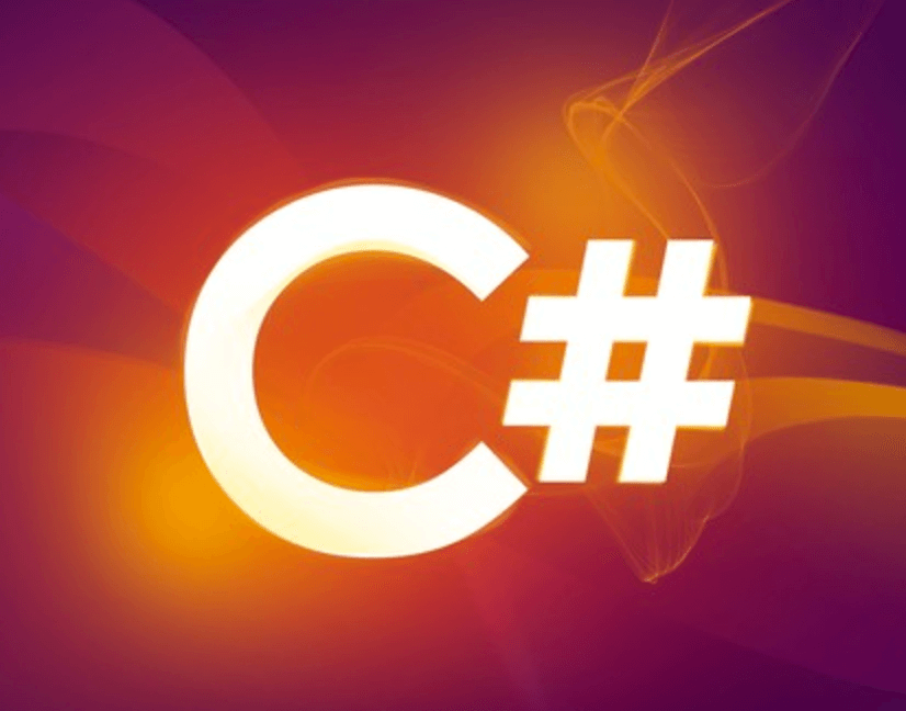 C# time saving tools