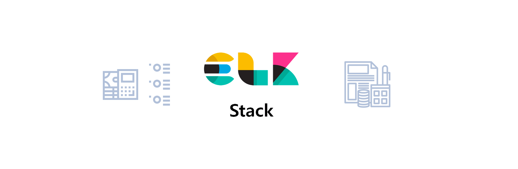 How much does free ELK stack cost you?