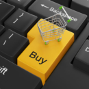 E-commerce logging – Why Understanding Site Data Is Critical to Success