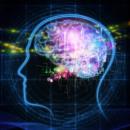 How Machine Learning Is Revolutionizing Log analytics