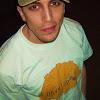 Adam Khoury channel