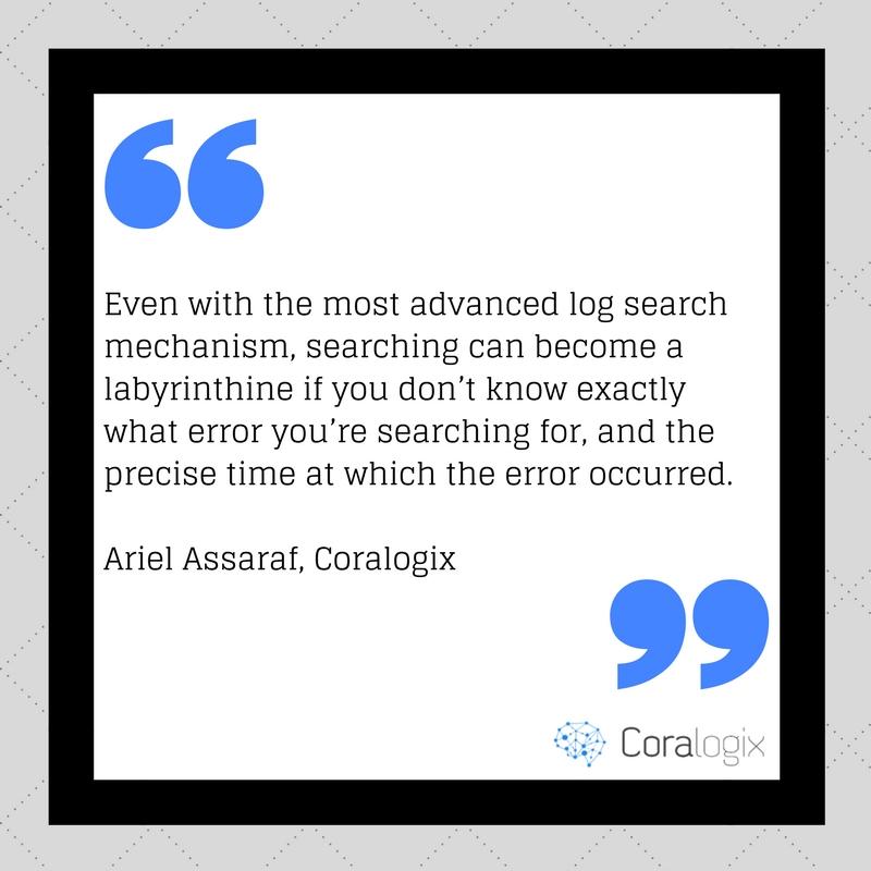 ariel assaraf quote