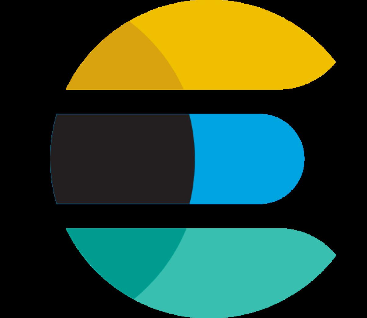 coralogix elastic API