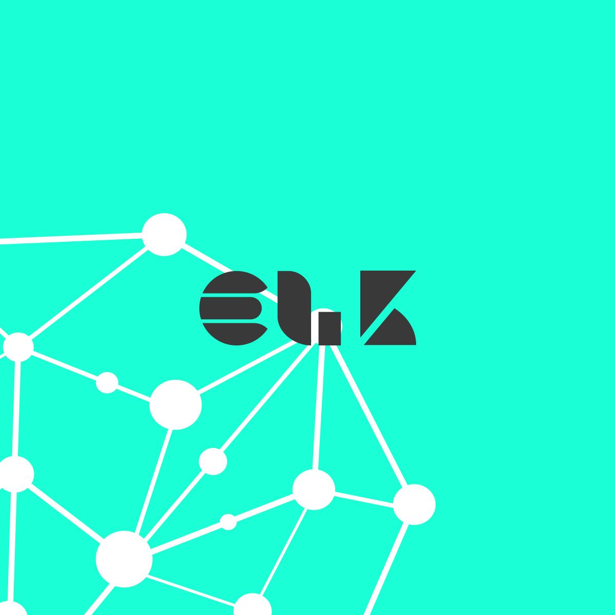 Elastic API