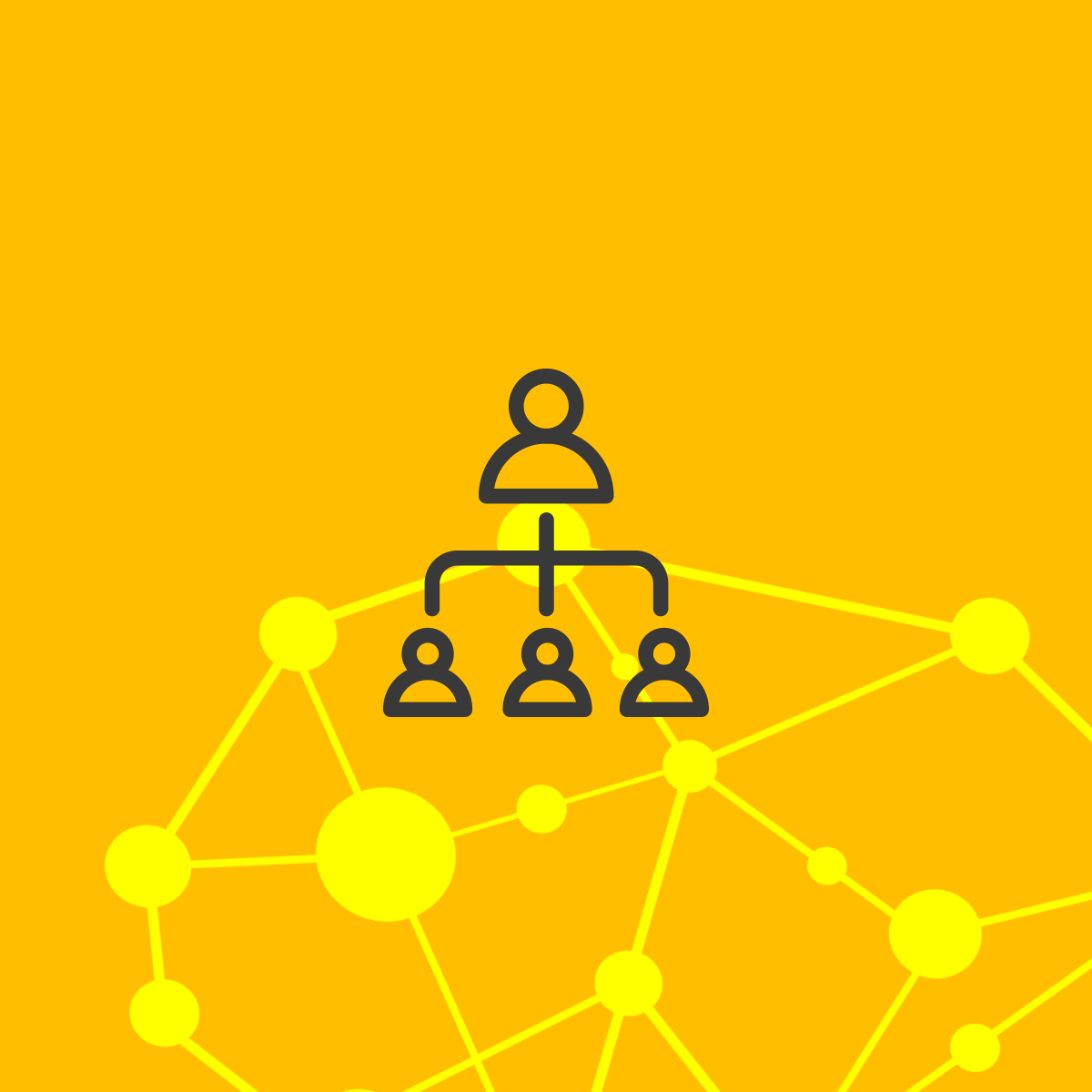 Team & user management