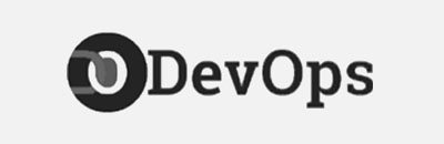 featured__0000_devops_grey
