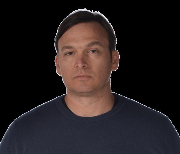 Lior Tal - CEO