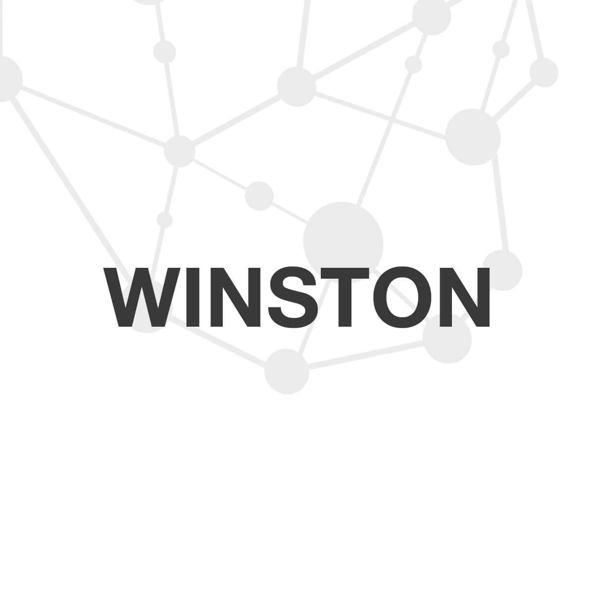 Node.js Winston