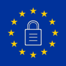 Be GDPR Ready: Prepare Your Log Data