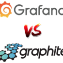 Grafana Vs Graphite
