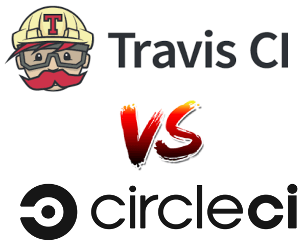 Travis CI vs. CircleCI