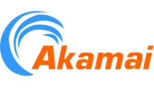 Akamai cloud monitor logs to Coralogix