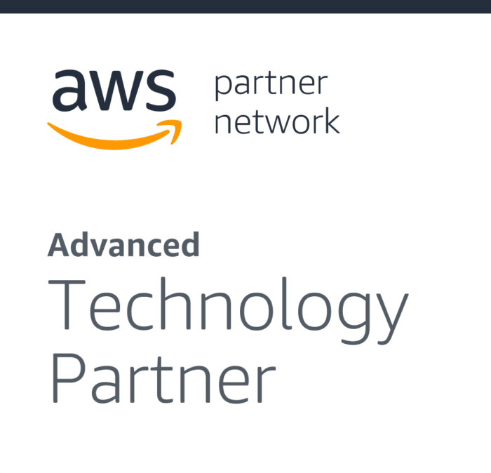 AWS-advanced-technology-partner
