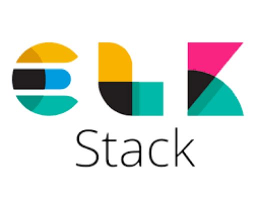 ELK Stack Costs