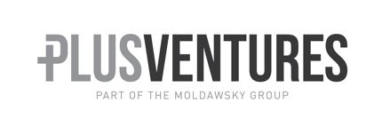 Plus-Ventures-logo