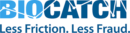 BioCatch-logo