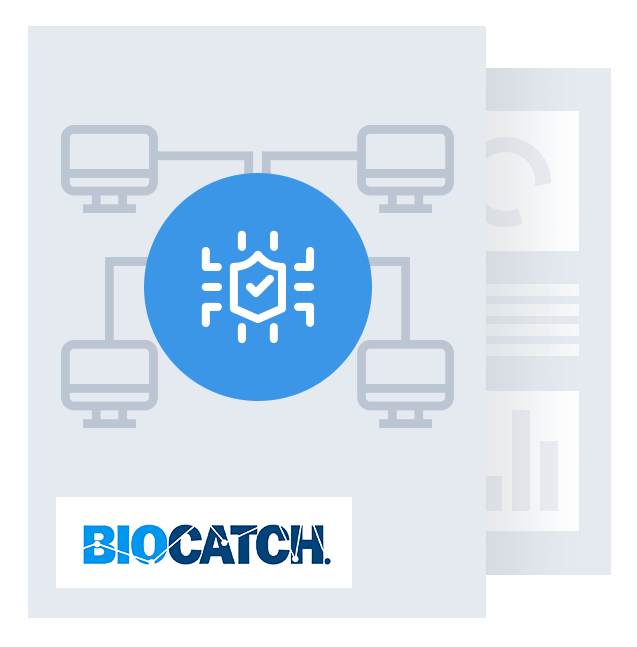 Biocatch-case-study