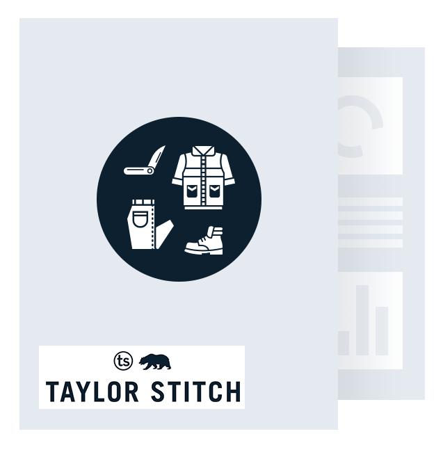 Taylor-stitch-case-study