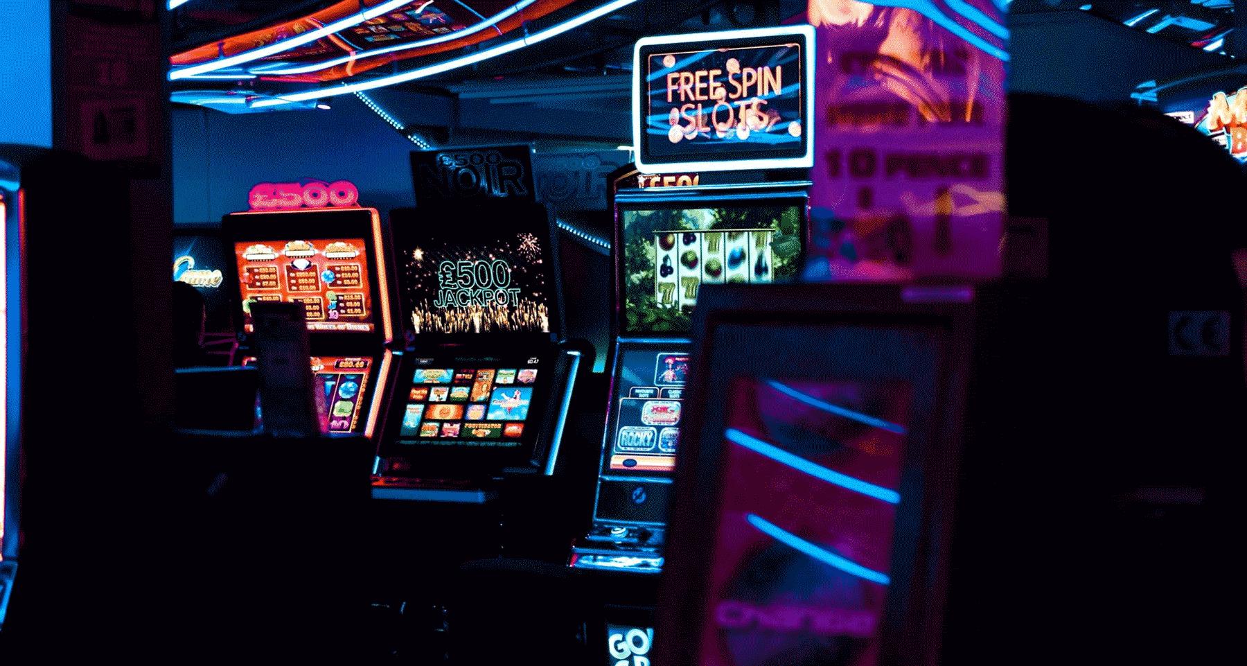 casino-colors-dark-2110357