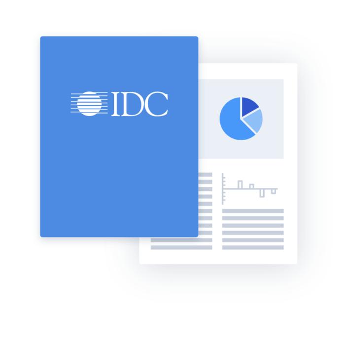 IDC-Log-Analytics-Report