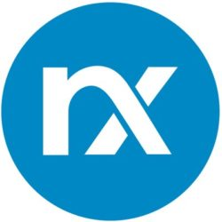 nxlog integration coralogix