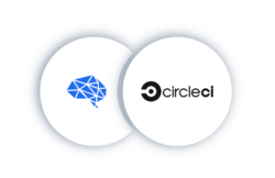 Coralogix and CircleCI
