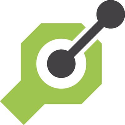 Coralogix OpenAPI