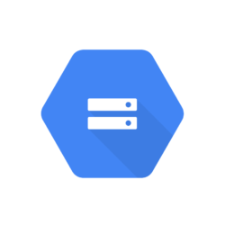 google-cloud-storage