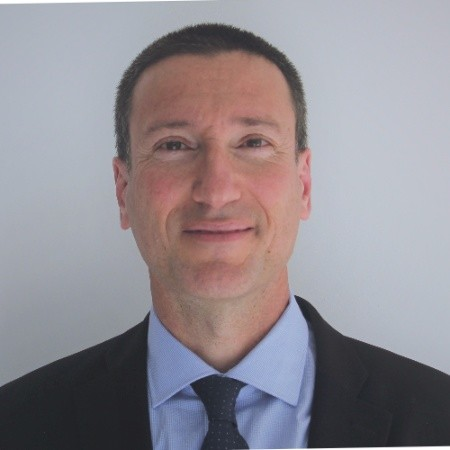 Yuval Cohen picture