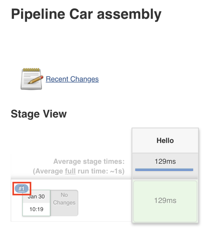 jenkins-pipeline-overview