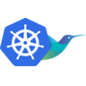 Kubernetes with Fluent-Bit