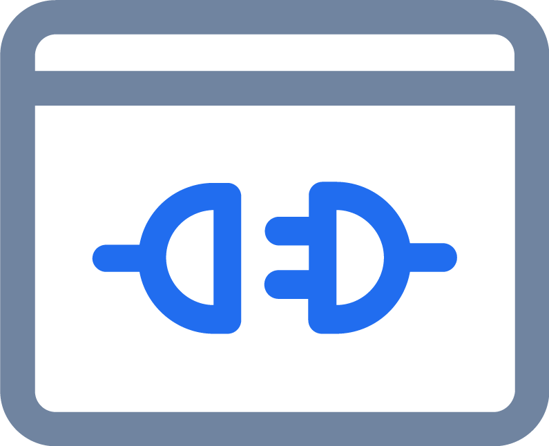 Insights-API
