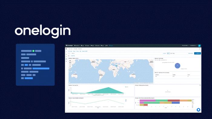 OneLogin-Log-Insights