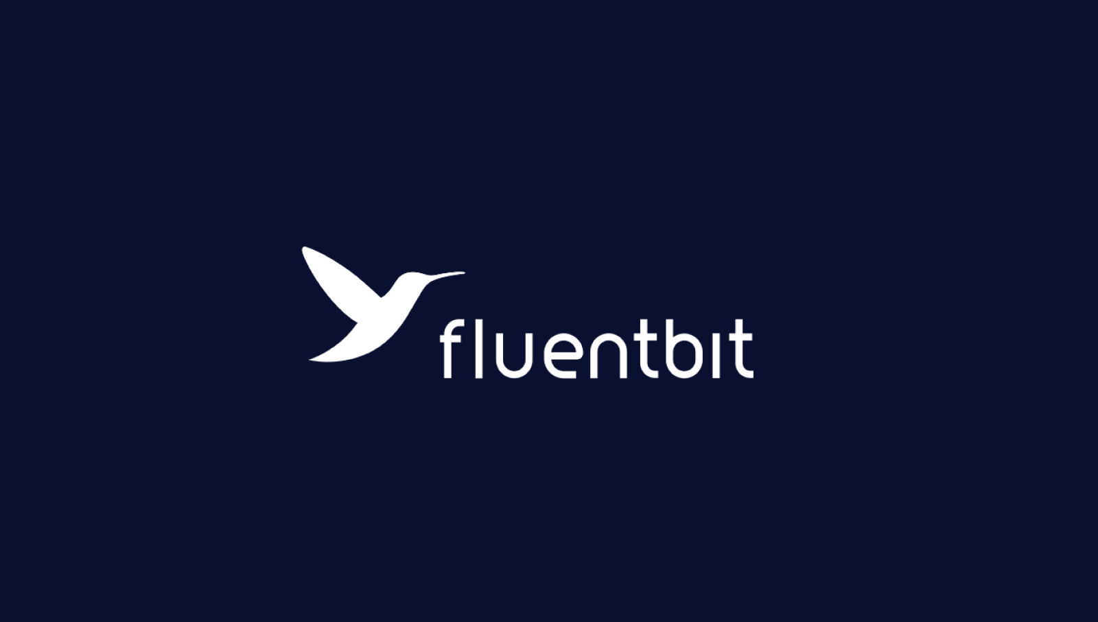 Fluentbit-tutorial-guide