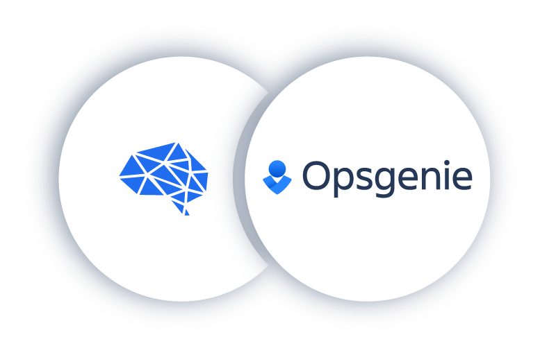Integrating Coralogix Alerts with Opsgenie