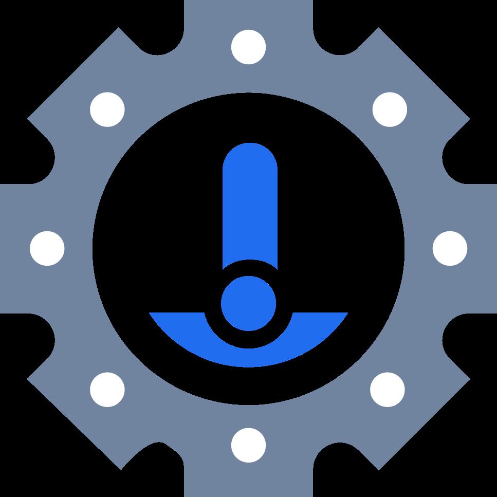 TCO Optimizer API