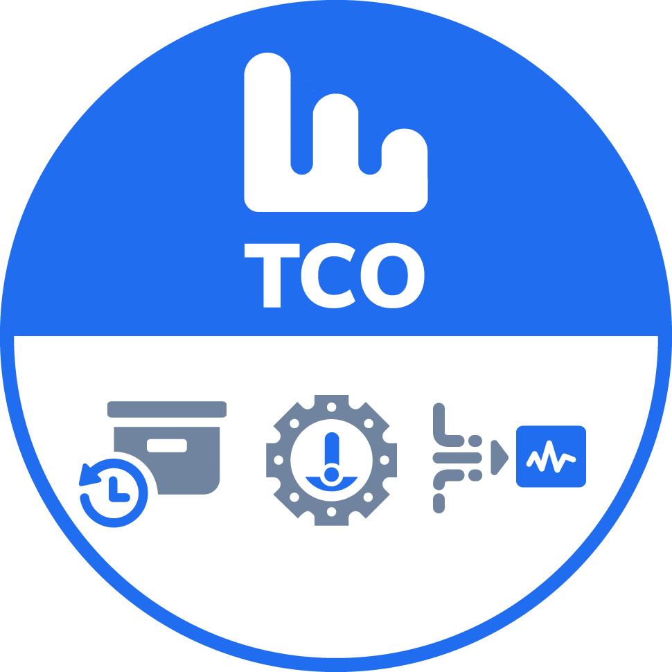 TCO: Optimize your Total Logging Cost of Ownership