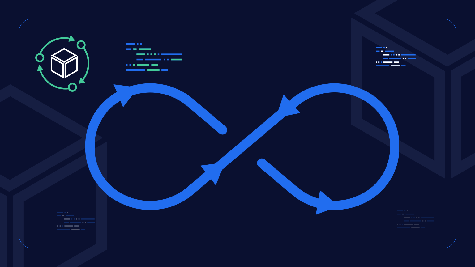 Continuous Delivery: Essential Observability Techniques