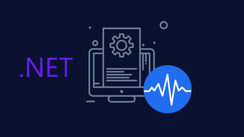 Dot-Net-Best-Practices