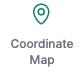 kibana dashboard tutorial: icon