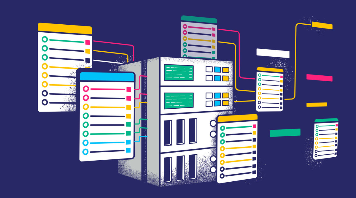 MySQL Database Logs