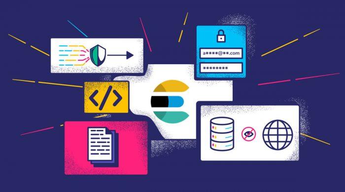 elasticsearch mistakes data breaches