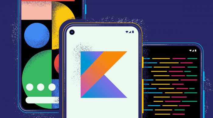 guide to logging in kotlin