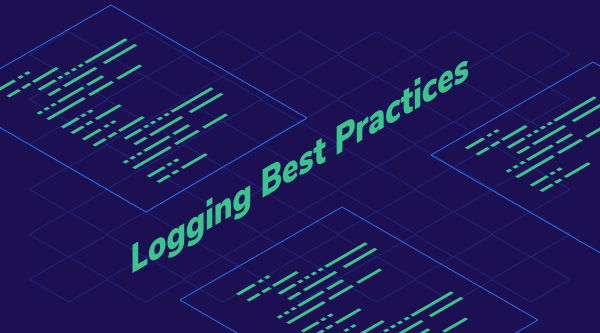 Kotlin logging best practices